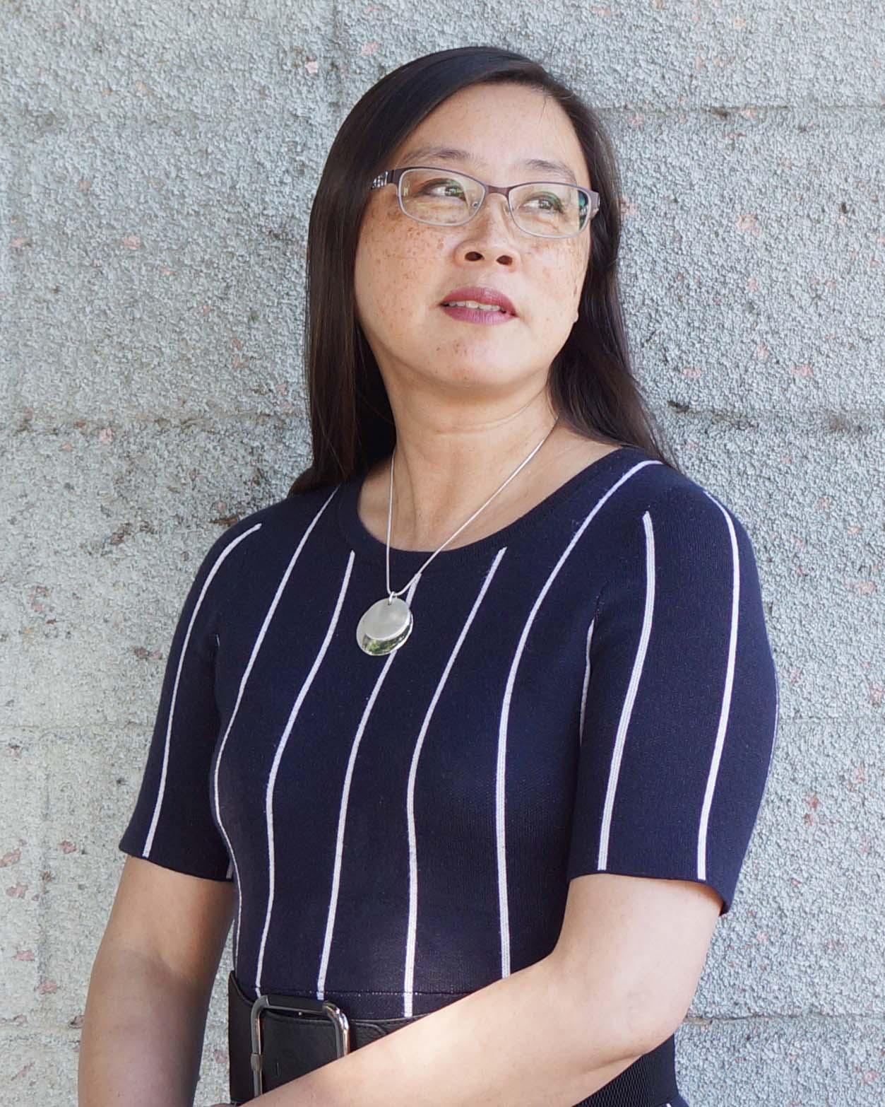 Ying-Ling